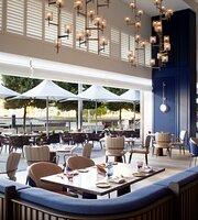 Hearth Restaurant & Lounge