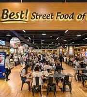 Amarin Plaza Food Court