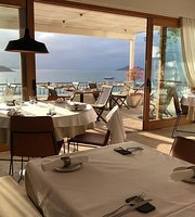 74 Restaurant