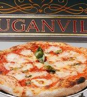 Bouganville Pizzeria Krabi