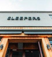 Sleepers Bar & Kitchen Hull