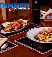 Delimar Peruvian Restaurant