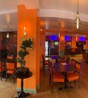 The Aila Restaurant & Bar