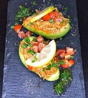 Santiagos Kitchen