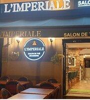 L'Imperiale