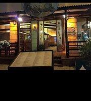 Premier Grand Cru Restaurant
