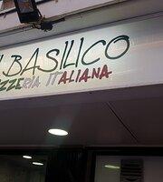 Il Basilico Pizzeria Italiana
