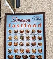 Dragon Fastfood
