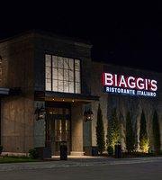 Biaggi's - Bloomington