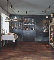Restaurant Scalottas