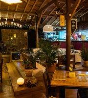 Lola Resto Bar