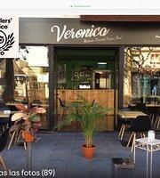 Veronica Ristobar Pizzeria