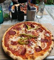 Il Monte Pizzeria