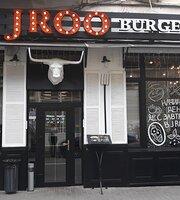 CITY CAFE JROO BURGER & STEAK