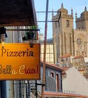 Pizzeria Bella Ciao!