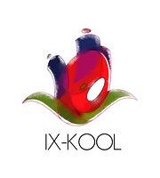 Ix Kool