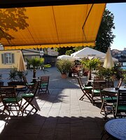 Tifo Cafe Bistro