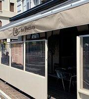 Cafe des Phoceens