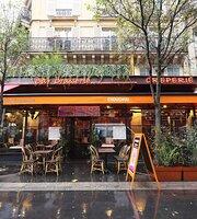 Restaurant Chouchou