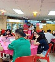 Restoran Hiong Pan