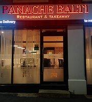 Panache Balti