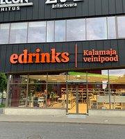 eDrinks
