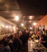 Encore Wine Bar & Grill
