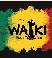 Waiki Pizza Bar