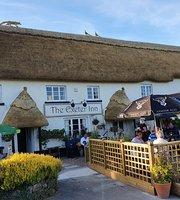 The Exeter Inn
