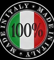 L Italia a Tavola