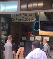 Antica Pizza Fritta Da Zia Esterina Sorbillo