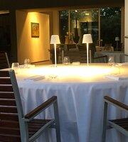 Gjv Restaurant