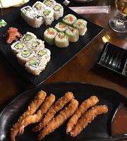 Hoi An - Sushi & Wok Bar