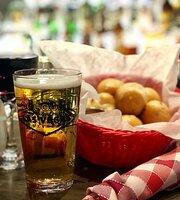 Slice of Vegas Pizza Kitchen & Bar