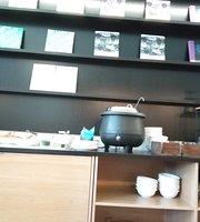 Taito Cafe