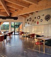 Restaurant Plitvice