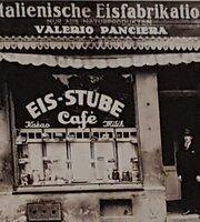 Eiscafe Panciera