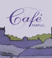 Cafe fairfull