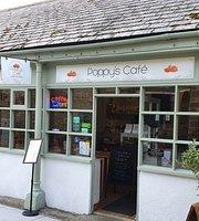 Poppy's Café