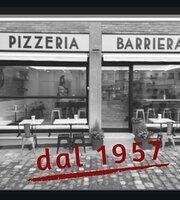 Pizzeria Barriera