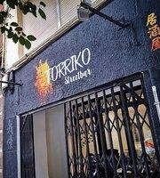 TorriKo StreetBar