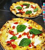 Pizzeria Supremo