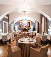 The 10 Best Restaurants Near Museum Of Arts And Crafts In Zagreb Central Croatia Tripadvisor