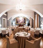 Restaurant Vodnjanka Zagreb