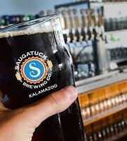 Saugatuck Brewing Co.
