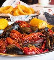 Crab Du Jour - Dover