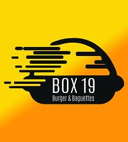 BOX 19 cucina gourmet