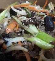Surawon Restaurant