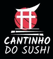 Cantinho Do Sushi