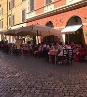 Trattoria Pizzeria Marcantonio
